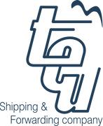 Job offers, jobs at TEU Shipping & Forwarding Romania