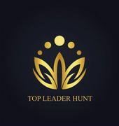 Locuri de munca la Top Leader Hunt
