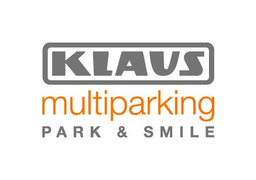 Job offers, jobs at KLAUS MULTIPARKING SYSTEMS