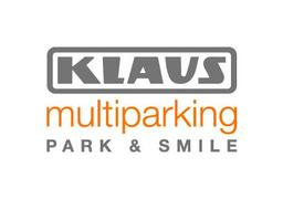Locuri de munca la KLAUS MULTIPARKING SYSTEMS