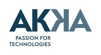 Job offers, jobs at AKKA Romserv