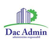 Locuri de munca la DAC Admin SRL