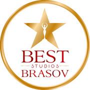 Job offers, jobs at BestStudios Brasov