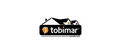 TOBIMAR CONSTRUCT SRL