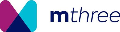 Locuri de munca la Mthree Consulting Limited