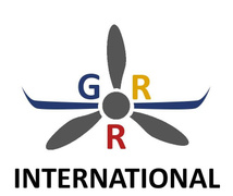 Locuri de munca la GRR International SRL