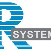 R SYSTEMS COMPUTARIS EUROPE S.R.L.