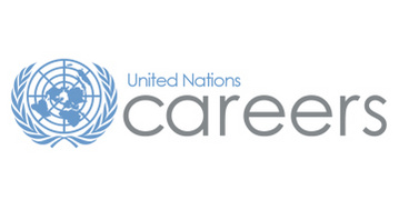 Job offers, jobs at United Nation