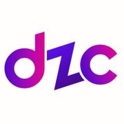 Grup DZC SRL