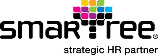 Locuri de munca la Smartree Romania