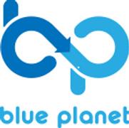 Állásajánlatok, állások Blue Planet Services SRL