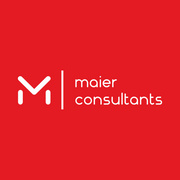 Job offers, jobs at MAIER CONSULTANTS