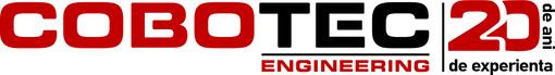 Job offers, jobs at COBOTEC ENGINEERING SRL