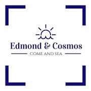 Locuri de munca la Hotel Edmond (Eforie Sud)