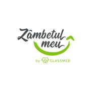 ClassMed- Zâmbetul Meu