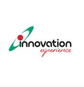 Locuri de munca la Innovation Experience