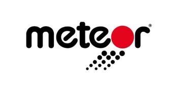 Job offers, jobs at Meteor Romania