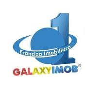 Állásajánlatok, állások Galaxy Imob
