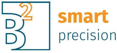Állásajánlatok, állások B² smart precision