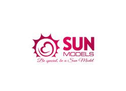 Job offers, jobs at SUNMODELS CONSTANTA
