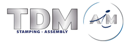 TDM TRANSFORMATION DECOUPAGE DE METAUX S.R.L.