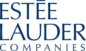 Job offers, jobs at The Estée Lauder Companies