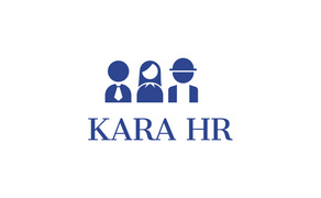 Locuri de munca la Kara HR
