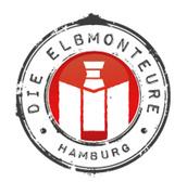 Job offers, jobs at Die Elbmonteure - Service GmbH