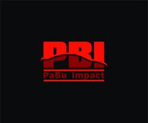 Locuri de munca la Pabu Impact