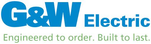 Locuri de munca la G&W
