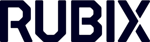 Job offers, jobs at RUBIX ROMANIA