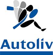 Job offers, jobs at Autoliv Romania