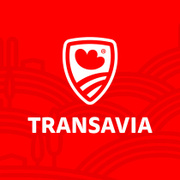 Locuri de munca la TRANSAVIA SA