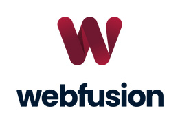Job offers, jobs at WEBFUSION SOFTWARE SERVICES