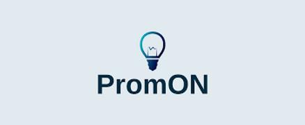 Locuri de munca la PromON Digital