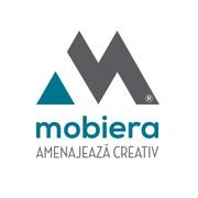 SC Mobiera SRL