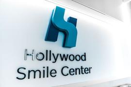 Hollywood Smile Center