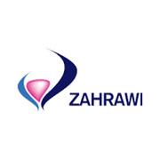 Locuri de munca la Zahrawi Medical