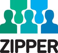 Locuri de munca la ZIPPER ROMANIA