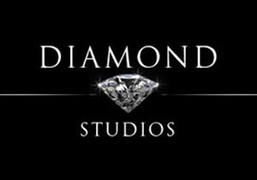 Job offers, jobs at Diamond Studio