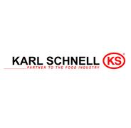 Locuri de munca la KARL SCHNELL PROM SRL
