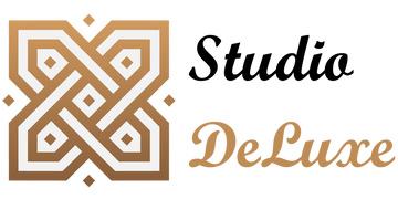 Job offers, jobs at DeLuxe Studio