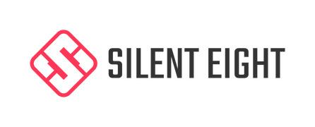 Locuri de munca la Silent Eight Pte. Ltd.