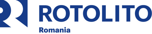 Job offers, jobs at ROTOLITO ROMANIA S.A.