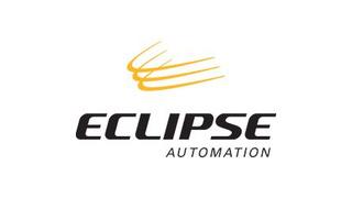 Job offers, jobs at ECLIPSE Automation Hungary Kft. (Veszprém)