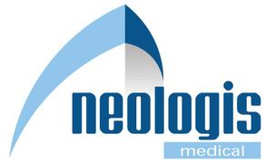 Job offers, jobs at SC NEOLOGIS MEDICAL SRL
