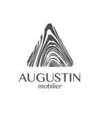 Job offers, jobs at Augustin Production