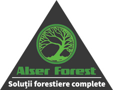 Job offers, jobs at S.C. ALSER FOREST S.R.L.