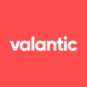 Job offers, jobs at valantic Romania SRL