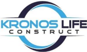 Locuri de munca la Kronos Life Construct